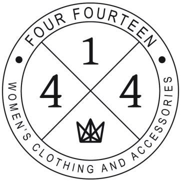 180 pixel logo-01